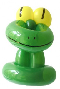 Ballonfiguren für Nordhorn