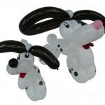Ballonhunde