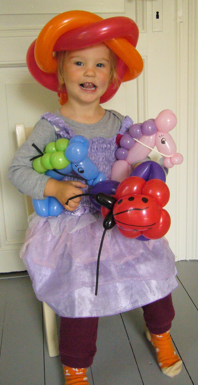 kindergeburtstag luftballonk nstler bielefeld mit tollen ballonk nstlern. Black Bedroom Furniture Sets. Home Design Ideas